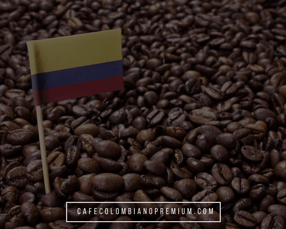 Colombian-coffee-coffee-beans