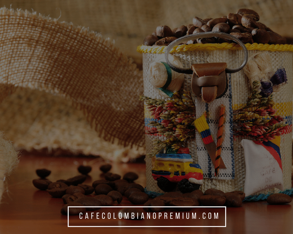 colombian-coffee-direct-producers
