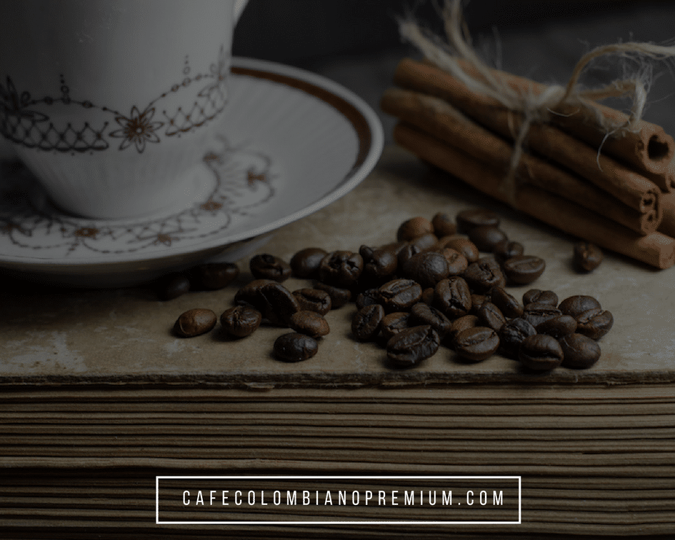 colombian-coffee-excelso-supremo-suppliers