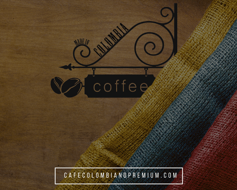 colombian-coffee-exportadores-cafe-colombiano