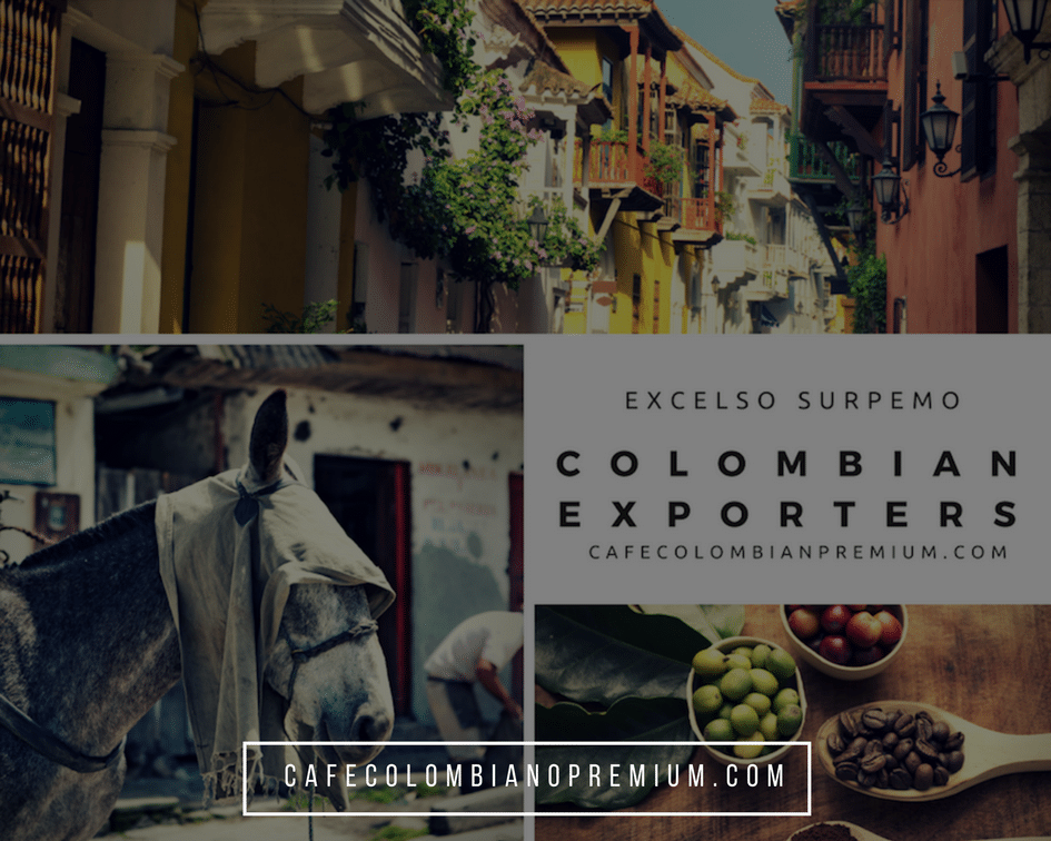 colombian-coffee-exporters