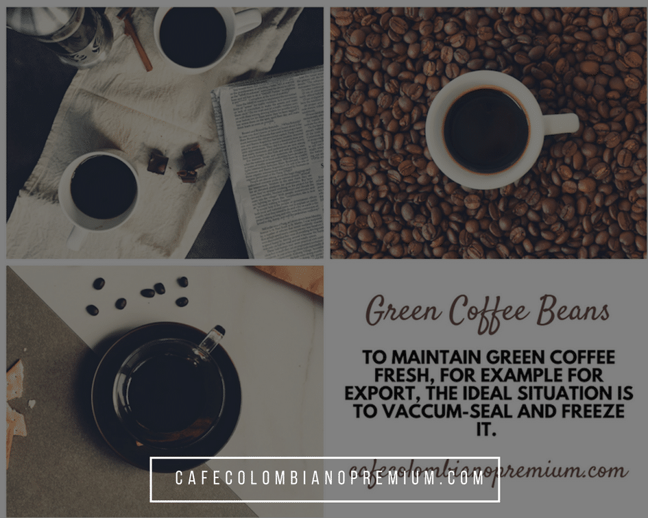 colombian-coffee-green-colombian-coffee-beans