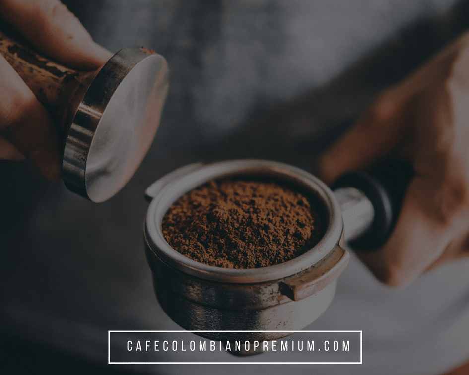 colombian-coffee-premium-filtered-coffee