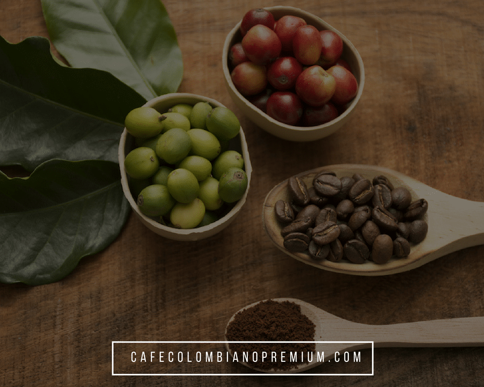 colombian-coffee-roast-coffee