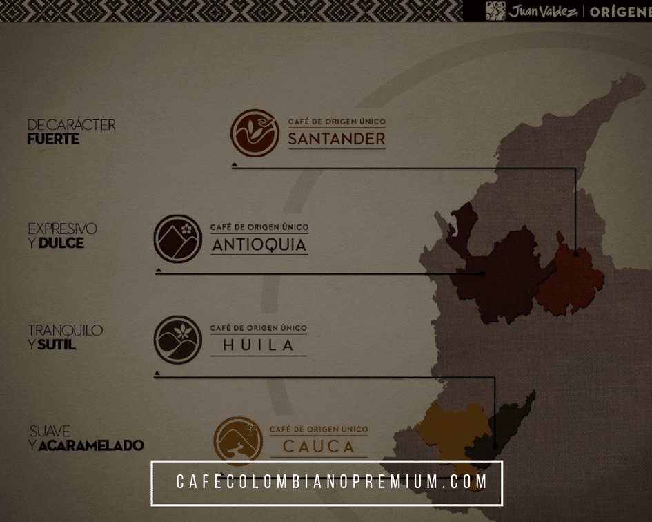 colombian-coffee-tastes-different-regions