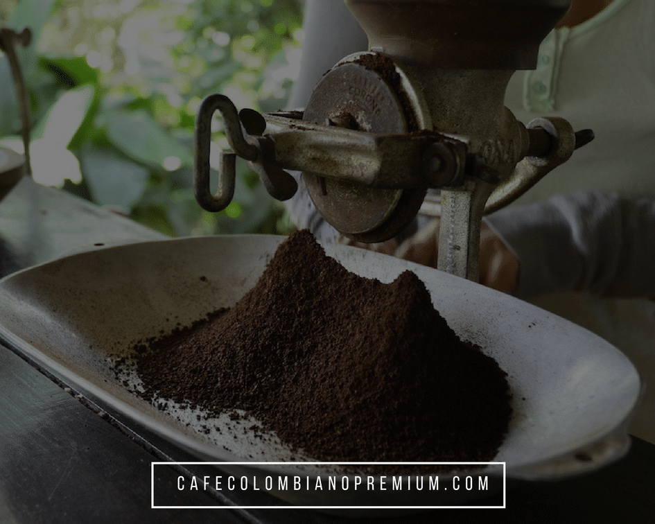 colombian-coffee-the-grinding