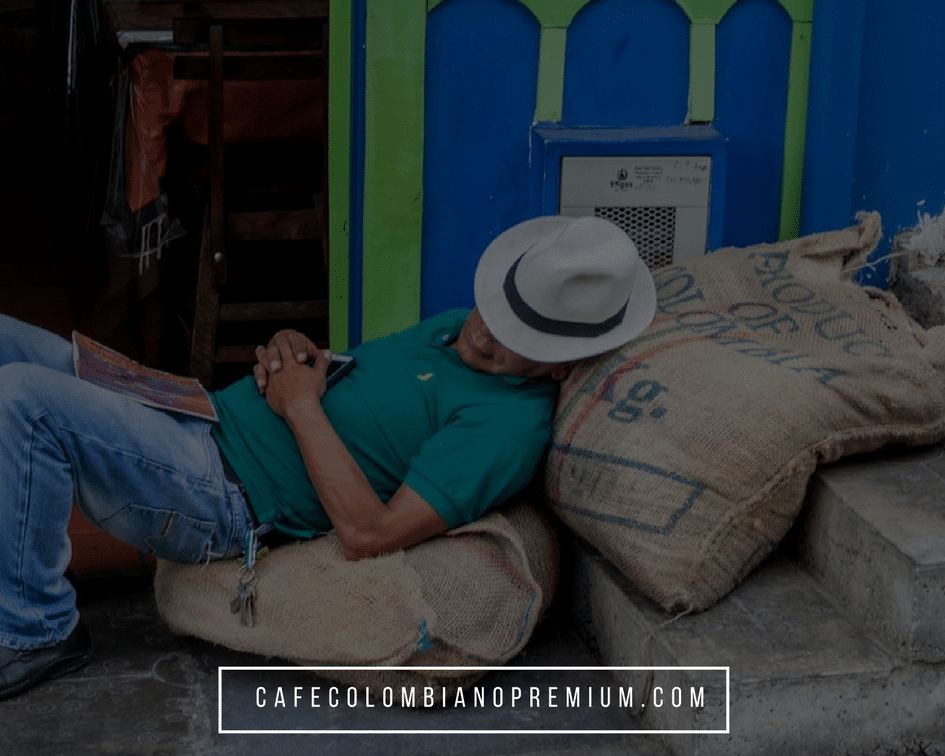 colombian-coffee-wholesale-coffee-beans