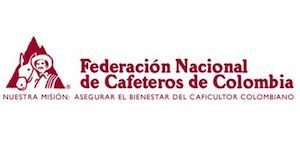 National Federation of Coffee Growers in Colombia