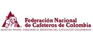 FNC National Federation of Coffee Growers in Colombia