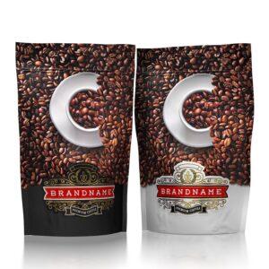 Colombian Coffee Company