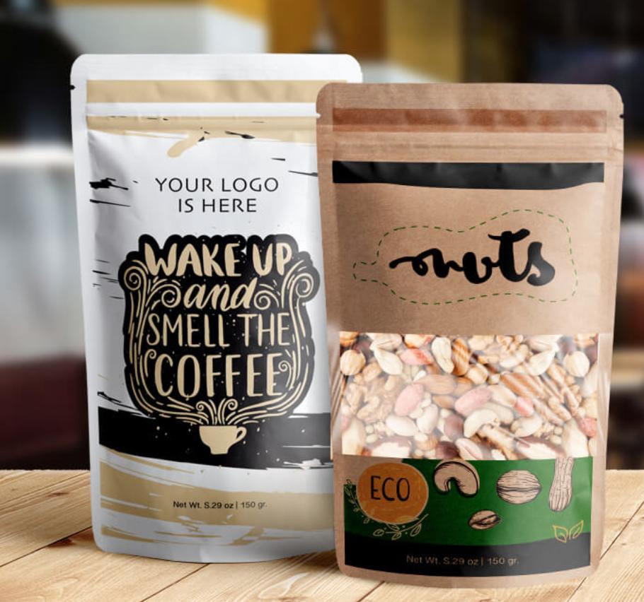 Private Label Coffee Manufacturer