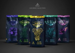 Colombian Coffee Wholesale